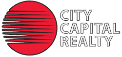 City Capital Realty